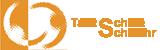Tanzschule Schwehr Logo